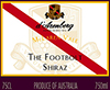 d'Arenberg The Footbolt Shiraz 2008 (1.5L)