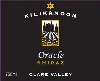 Kilikanoon Oracle Shiraz 2010