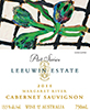Leeuwin Estate Art Series Cabernet Sauvignon 2011