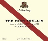 d'Arenberg The High Trellis Cabernet Sauvignon 2013