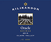 Kilikanoon Oracle Shiraz 2012