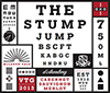 d'Arenberg The Stump Jump Cabernet Merlot 2013