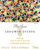 Leeuwin Estate Art Series Chardonnay 2014_THUMBNAIL