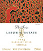 Leeuwin Estate Art Series Shiraz 2014