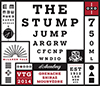 d'Arenberg The Stump Jump Red 2014