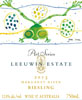 Leeuwin Estate Art Series Riesling 2015