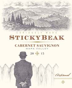 Stickybeak Cabernet Sauvignon 2015_MAIN