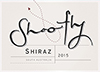 Shoofly Shiraz 2015