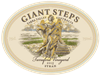 Giant Steps Tarraford Vineyard Syrah 2015