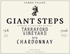 Giant Steps Tarraford Vineyard Chardonnay 2016