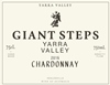 Giant Steps Yarra Valley Chardonnay 2016