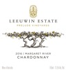 Leeuwin Estate Prelude Vineyards Chardonnay 2016