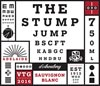 d'Arenberg The Stump Jump Sauvignon Blanc 2016
