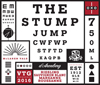 d'Arenberg The Stump Jump White 2016