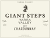 Giant Steps Yarra Valley Chardonnay 2017
