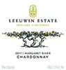 Leeuwin Estate Prelude Vineyards Chardonnay 2017_THUMBNAIL