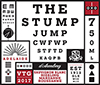 d'Arenberg The Stump Jump White 2017