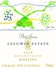 Leeuwin Estate Art Series Riesling 2018 THUMBNAIL