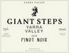 Giant Steps Yarra Valley Pinot Noir 2018 THUMBNAIL