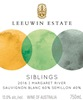 Leeuwin Estate Siblings Sauvignon Blanc Semillon 2016