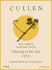 Cullen Dancing in the Sun White Blend 2018 THUMBNAIL