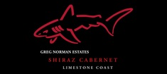 Greg Norman Estates Limestone Coast Shiraz Cabernet 2015 MAIN