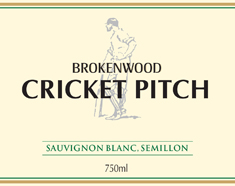 Brokenwood Cricket Pitch White 2017 MAIN