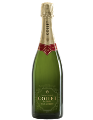 Champagne Collet Brut Art Deco NV