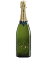 Champagne Collet Extra Brut NV THUMBNAIL