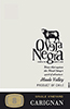 Oveja Negra Single Vineyard Carignan 2014