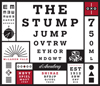 d'Arenberg The Stump Jump Shiraz 2015