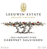 Leeuwin Estate Prelude Vineyards Cabernet Sauvignon 2013
