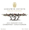 Leeuwin Estate Prelude Vineyards Cabernet Sauvignon 2014