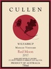 Cullen Red Moon Red Blend 2017 THUMBNAIL