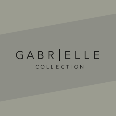 GABRIELLE LIMITED