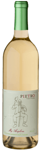 2014 Pietro My Angelina