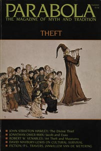 VOL. 09:2 Theft_LARGE