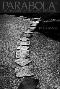 VOL. 09:3 Pilgrimage_LARGE