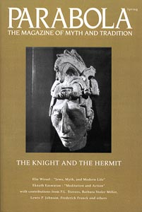 VOL. 12:1 The Knight and The Hermit_LARGE