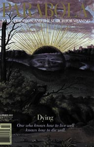 VOL. 27:2 Dying_LARGE