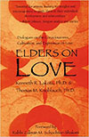Kenneth Lakritz, Elders on Love: Dialogues on the Consciousness, Cultivation, and Expression of Love_THUMBNAIL