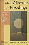 Larry Dossey M.D., The Nature of Healing_THUMBNAIL