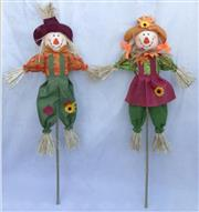 "36"" Big Nose Scarecrows_THUMBNAIL"