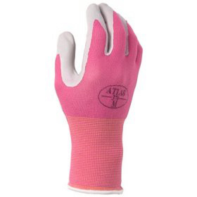 Atlas Nitrile Palm Gloves