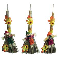 16 inch Broom Hangers_THUMBNAIL