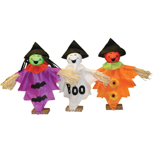 10 inch Halloween Characters Standers_MAIN
