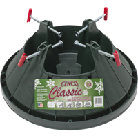 Cinco Classic Tree Stand - CTS148_MAIN