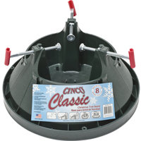 Cinco Classic Tree Stand - CTS152_THUMBNAIL