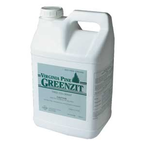 Virginia Greenzit Colorant