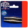 Replacement Spring 2-pack Felco